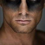 Kevin Myers Modeling Portfolio